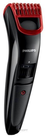 Фото Philips QT3900