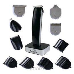 Hairway 02035 I-Trim