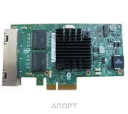 Фото Dell I350 QP 1Gb Server Adapter (540-BBDS)