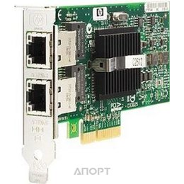 HP NC360T (412648-B21)