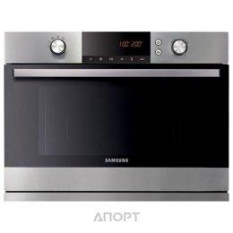 Samsung FQ115T002