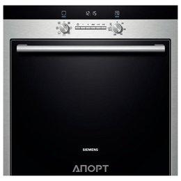 Siemens HB 43GB550F