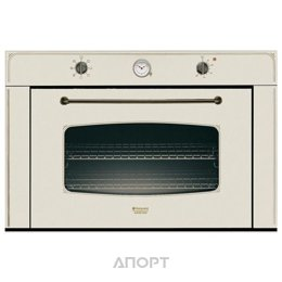 Hotpoint-Ariston MR 940.3 OW