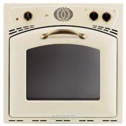 Nardi FRX 4 MB A