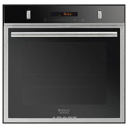 Hotpoint-Ariston FK 899E P X