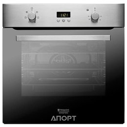 Hotpoint-Ariston ONS 537 IRFH