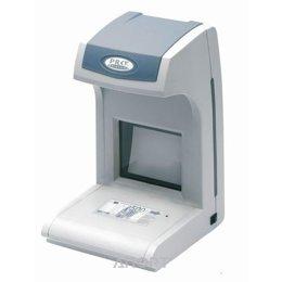 PRO Intellect CL-1500 IR