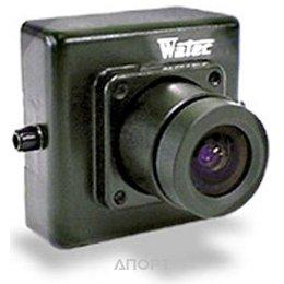 Watec WAT-660D