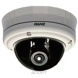 GANZ ZC-DWT4039PHA
