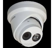 Фото HikVision DS-2CD2335FWD-I (2.8 mm)