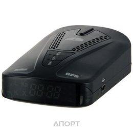 Hellion HDR-ST1002