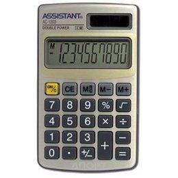 Assistant AC-1203