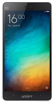 Фото Xiaomi Mi4i 16Gb