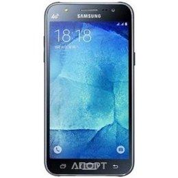 Samsung Galaxy J7 SM-J700H