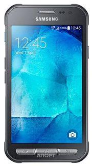 Фото Samsung Galaxy Xcover 3 SM-G388F
