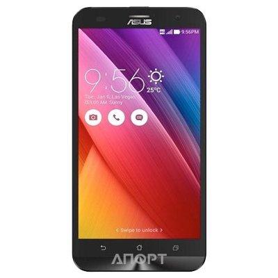 ZenFone 6 (A6 CG) | Смартфоны | ASUS в России
