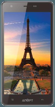 Фото BQ BQS-5004 Paris