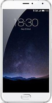 Фото Meizu Pro 5 32Gb