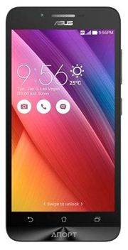 Фото ASUS Zenfone Go ZC500TG 16Gb