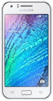 Фото Samsung Galaxy J2 SM-J200H