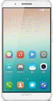 Фото Huawei ShotX 16Gb