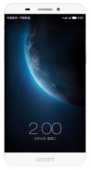 Фото LeEco (LeTV) One X600 32Gb