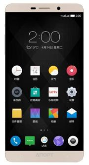 Фото LeEco (LeTV) One Max X900 32Gb