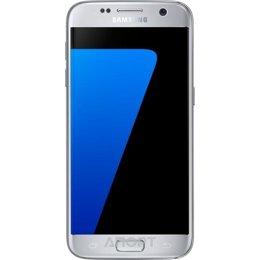 Samsung Galaxy S7 32Gb SM-G930F