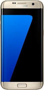 Фото Samsung Galaxy S7 Edge 32Gb SM-G935F