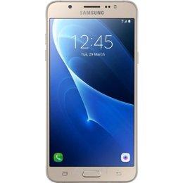Samsung Galaxy J7 (2016) SM-J710F