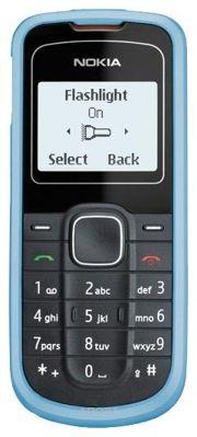 Фото Nokia 1202