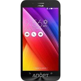ASUS Zenfone Max ZC550KL (2016) 32Gb