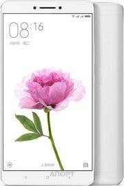 Фото Xiaomi Mi Max 3/32Gb
