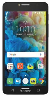 Фото Alcatel OneTouch Pop 4 6.0