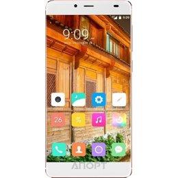 Elephone S3 3Gb+16Gb