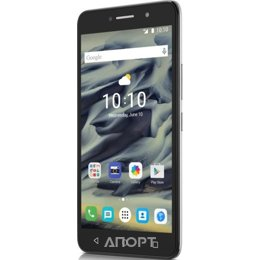 Alcatel OneTouch Pixi 4 (6) 4G 9001D