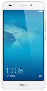 Фото Huawei Honor 5C 16Gb