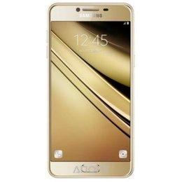 Samsung Galaxy C5 SM-C5000 32Gb