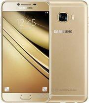 Фото Samsung Galaxy C7 SM-C7000 32Gb