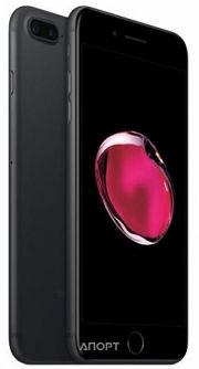 Фото Apple iPhone 7 Plus 32Gb