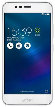 Фото ASUS ZenFone 3 Max ZC520TL 2/16Gb