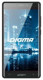 Фото Digma Citi Z530 3G