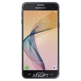 Samsung Galaxy J5 Prime (2016) SM-G570F