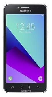 Фото Samsung Galaxy J2 Prime SM-G532F