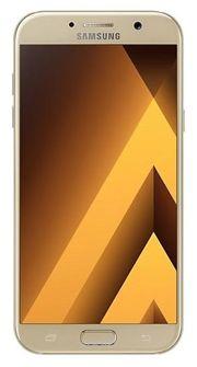 Фото Samsung Galaxy A7 (2017) SM-A720F