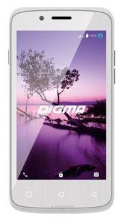 Фото Digma Linx A420 3G