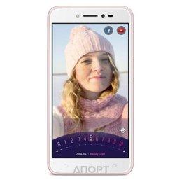 ASUS ZenFone Live (ZB501KL) 32Gb