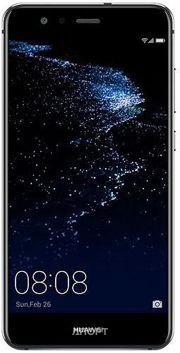 Фото Huawei P10 Lite 32Gb