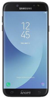 Фото Samsung Galaxy J7 (2017) SM-J730F