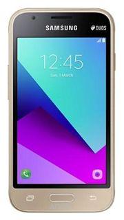 Фото Samsung Galaxy J1 mini Prime (2016) SM-J106F